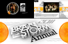 Brainstorm Annual 2011