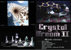 Crystal Dream 2