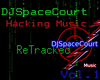 Hacking Music Collection Vol. 1
