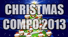 xmascompo2013.png